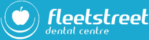 Fleet Street Dental